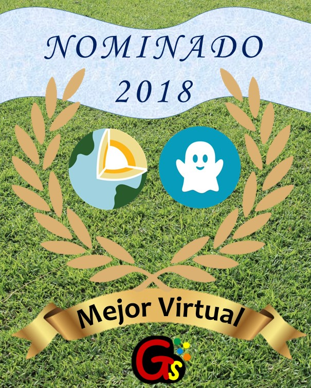 nominado ec y virtual